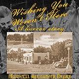 Bargain Audio Book - Wishing You Weren t Here