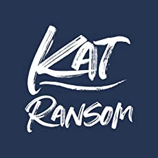 Kat Ransom