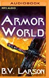Armor World (Undying Mercenaries)
