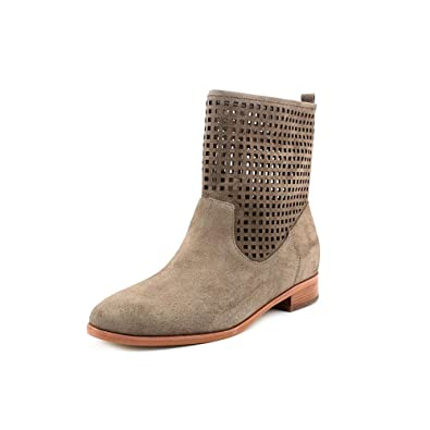 Women's Graham Ankle Bootie