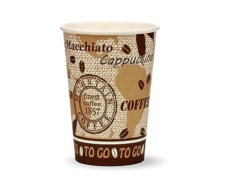 Octopus Parent – Taza de café, 100 Unidades