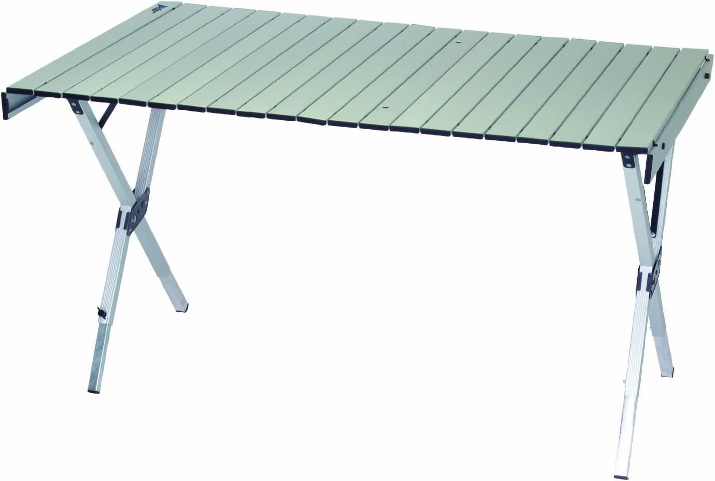 Amazon Com Rio Gear Compact Expandable Table Sports Outdoors