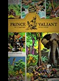 Prince Valiant Volume 3: 1941-1942