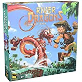 Asmodee River Dragons (ade0riv01ml)