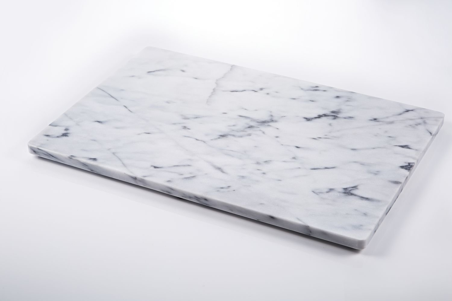 JEmarble Pastry Board 16''x20'' (Premium Quality)