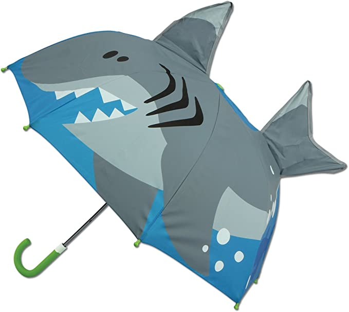 Top 10 Best Umbrellas For Kids (2020 Reviews & Buying Guide) 1