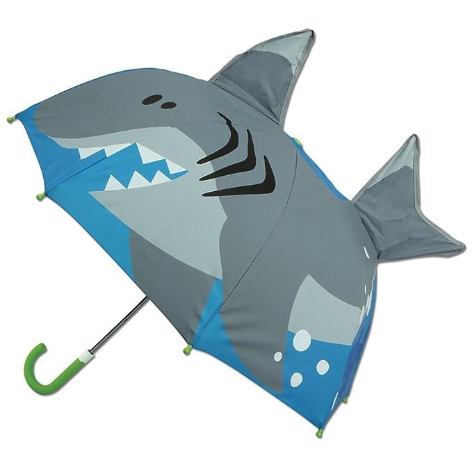 Top 9 Best Umbrellas for Kids Reviews in 2021 5