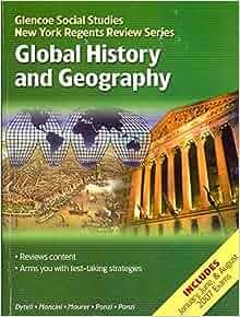 Glencoe Social Studies Book PDF Download