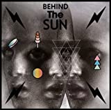 Behind the Sun by Motorpsycho (2014-05-04)