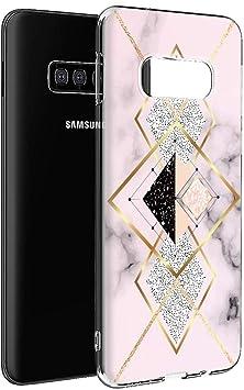 amazon coque samsung galaxy s5 mini