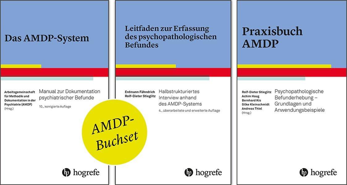 Statistik-Buchset: 9783801729608: Amazon com: Books