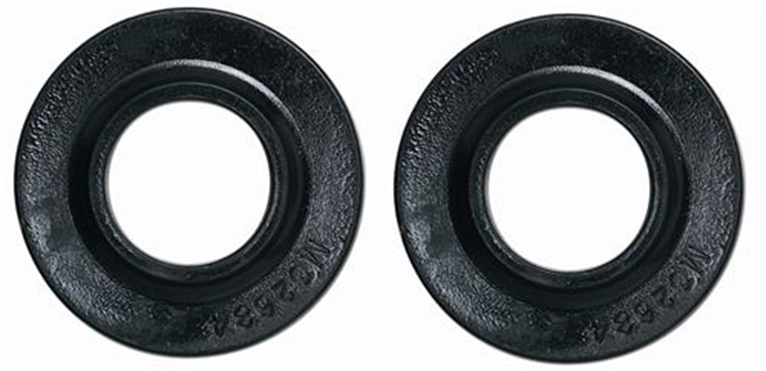 Rubicon Express RE1333 75'' Coil Spring Spacer by Rubicon Express