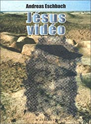 Jésus video
