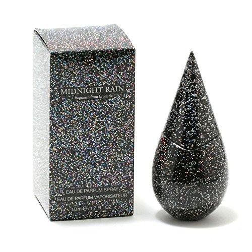 Midnight Rain Prairie Spray Women product image