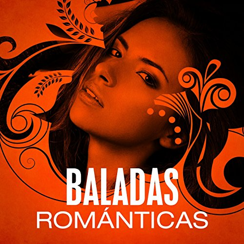 Various artists Stream or buy for $8.99 · Baladas románticas