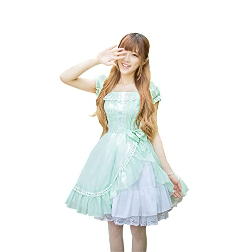 Anime Dresses: Amazon.com
