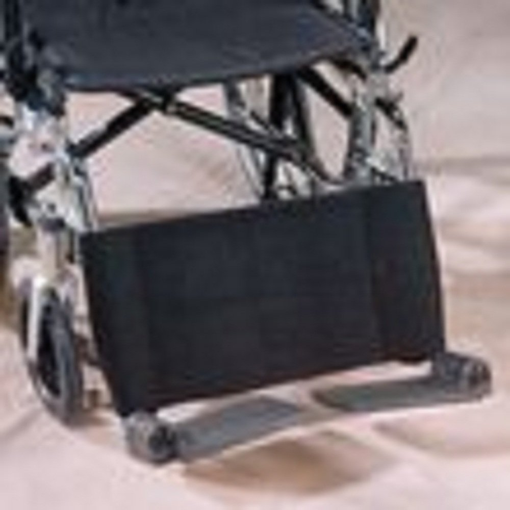 Scott Specialties, Inc Wheelchair Leg Strap