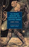 Image of The Private Memoirs and Confessions of a Justified Sinner (New York Review Books Classics)
