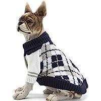 Amazon Best Sellers Best Dog Sweaters