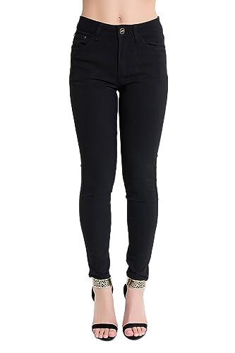 LustyChic – Pantalón – para mujer
