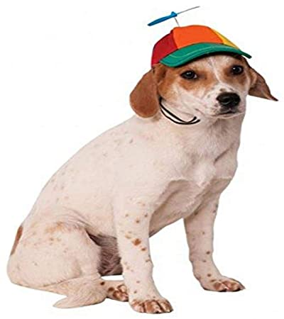 Rubies Propeller Hat