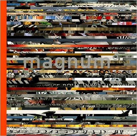 Magnum° pdf epub