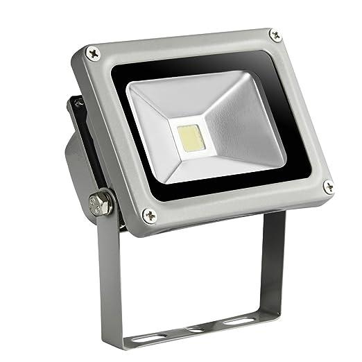 Awhao® Foco Reflector LED 10W 20W 30W 50W 100W 150W 200W 300W Foco ...