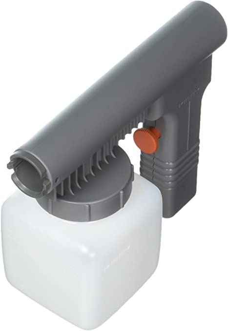Amazon Com Kirby 250206s Spray Gun Main Assy Sent
