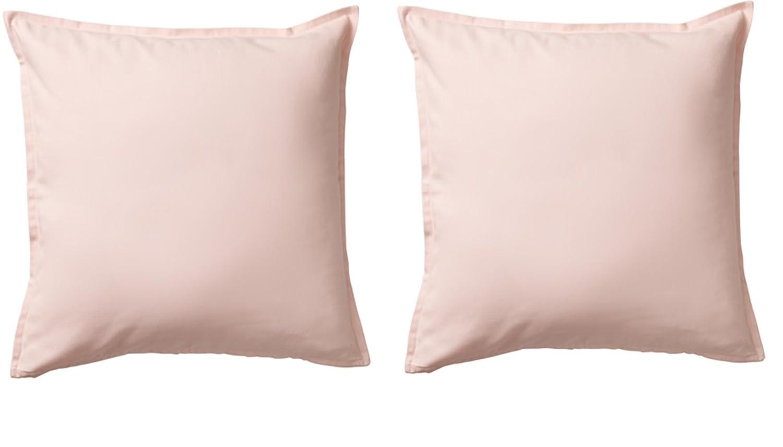 Amazon.com: IKEA cojín Throw almohada cover Gurli 20 x 20 ...