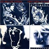 Rolling Stones [Ltd.Release]: Emotional Rescue [Lp-Sized] (Audio CD)