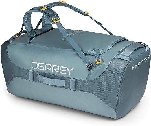Osprey Transporter 130 Unisex Bolsa de Deporte