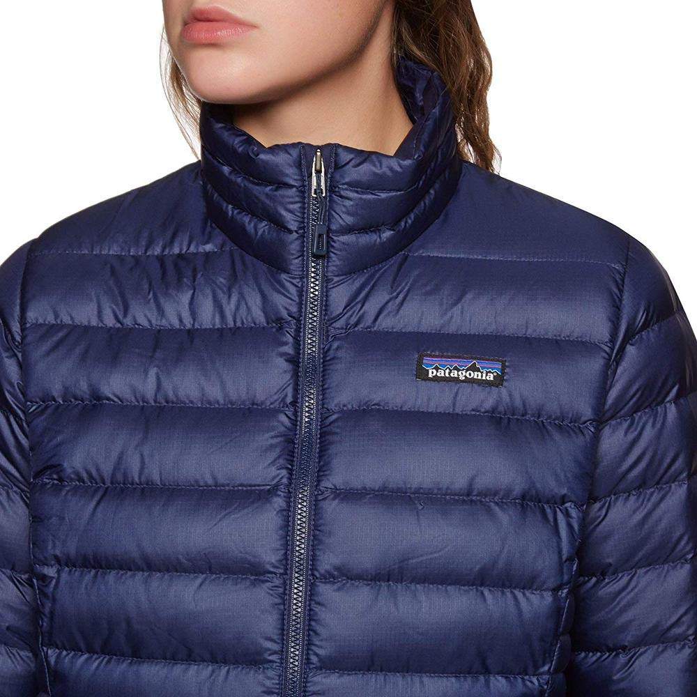 0b0cb67a1 Amazon.com  Patagonia Down Sweater  Sports   Outdoors
