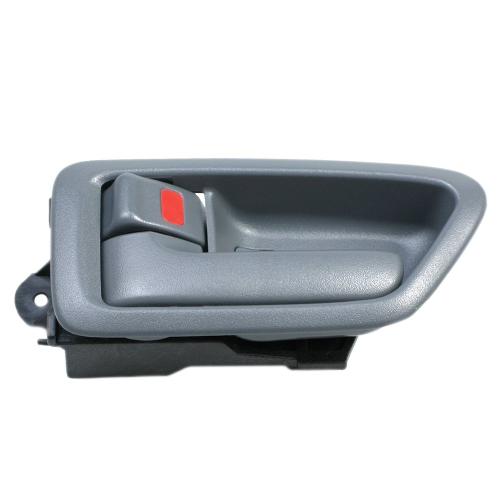 Amazon 97 01 Toyota Camry And Lexus Es300 Gray Left Driver Side