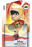 [UK-Import]Disney Infinity Dash Character Figure