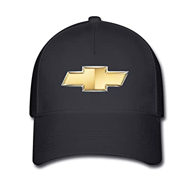 unisex baseball caps hat one size chevrolet for sale hats chevy