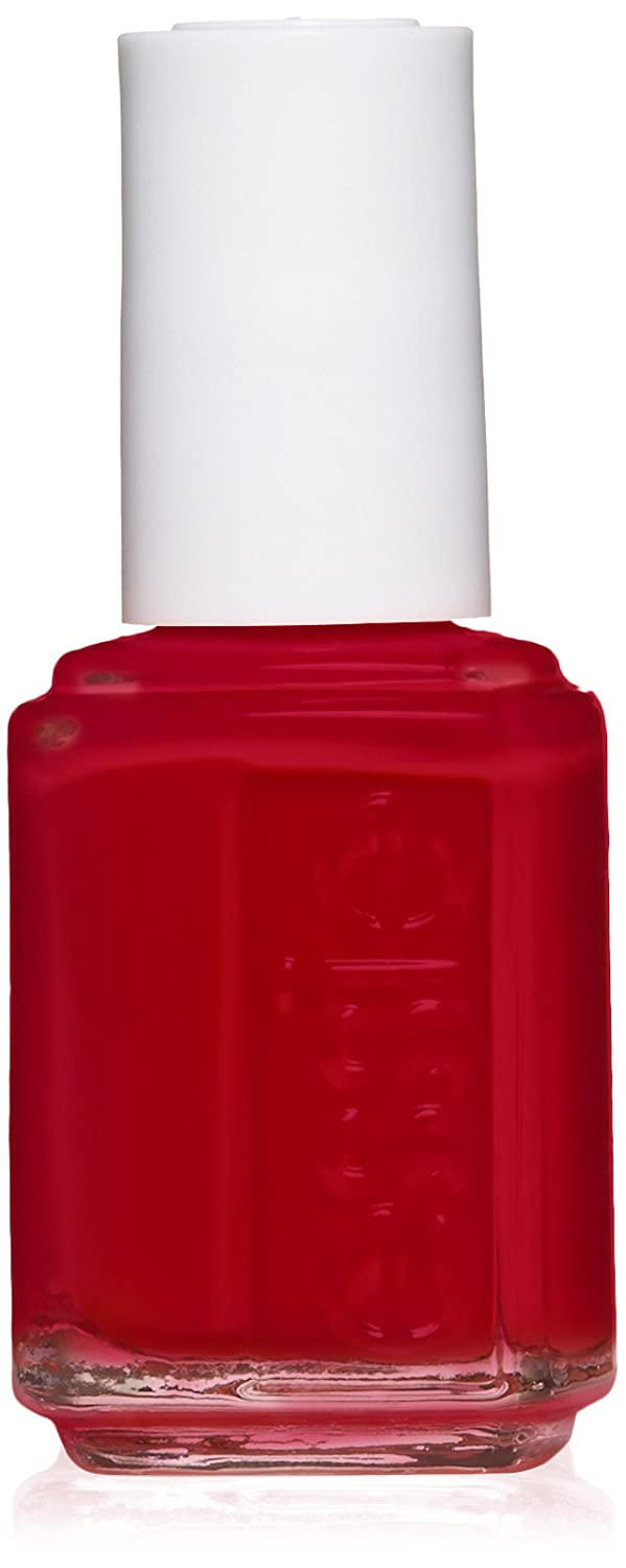 Amazon.com: essie Nail Color Polish, Twin Sweater Set: Luxury Beauty