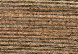Brewster 53-65630 36-Inch by 288-Inch Naomi - Hand weaved Grasscloth Wallpaper, Mixed Color
