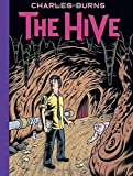 The Hive (Pantheon Graphic Novels)
