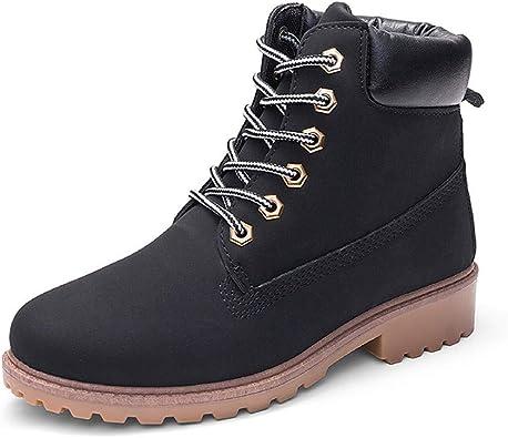 Amazon.com: Men's Work Boots Casual