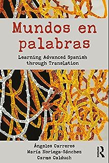 Introducción a la traducción: inglés - español (Spanish Edition) - Kindle  edition by Jiménez Jiménez, Antonio F. Reference Kindle eBooks @ Amazon.com.