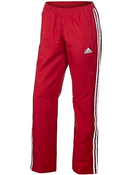 4ed3798070e62 adidas Womens Team Pant #AJ5317
