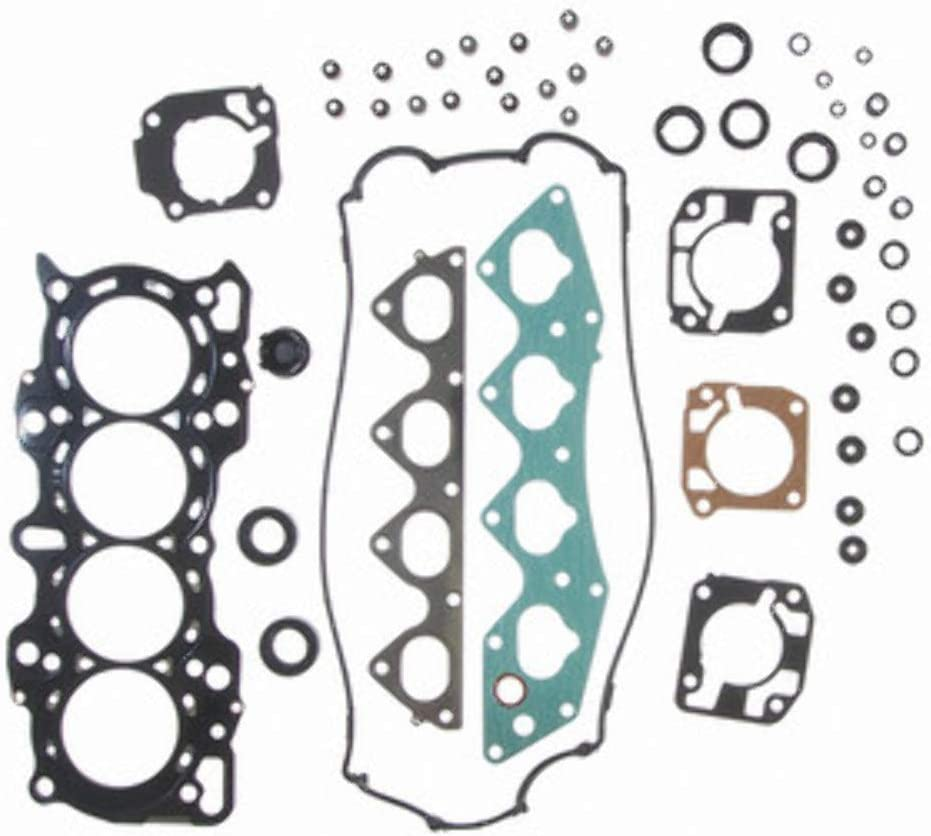 MAHLE HS54255 Engine Cylinder Head Gasket Set