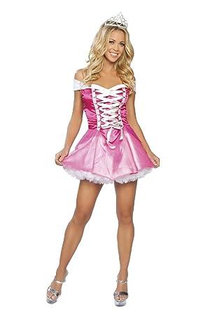 Absinthe Fairy Costume (Medium)  sc 1 st  Amazon UK & Absinthe Fairy Costume (Medium): Amazon.co.uk: Clothing