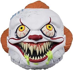 Madballs Kidrobot Pennywise Ball