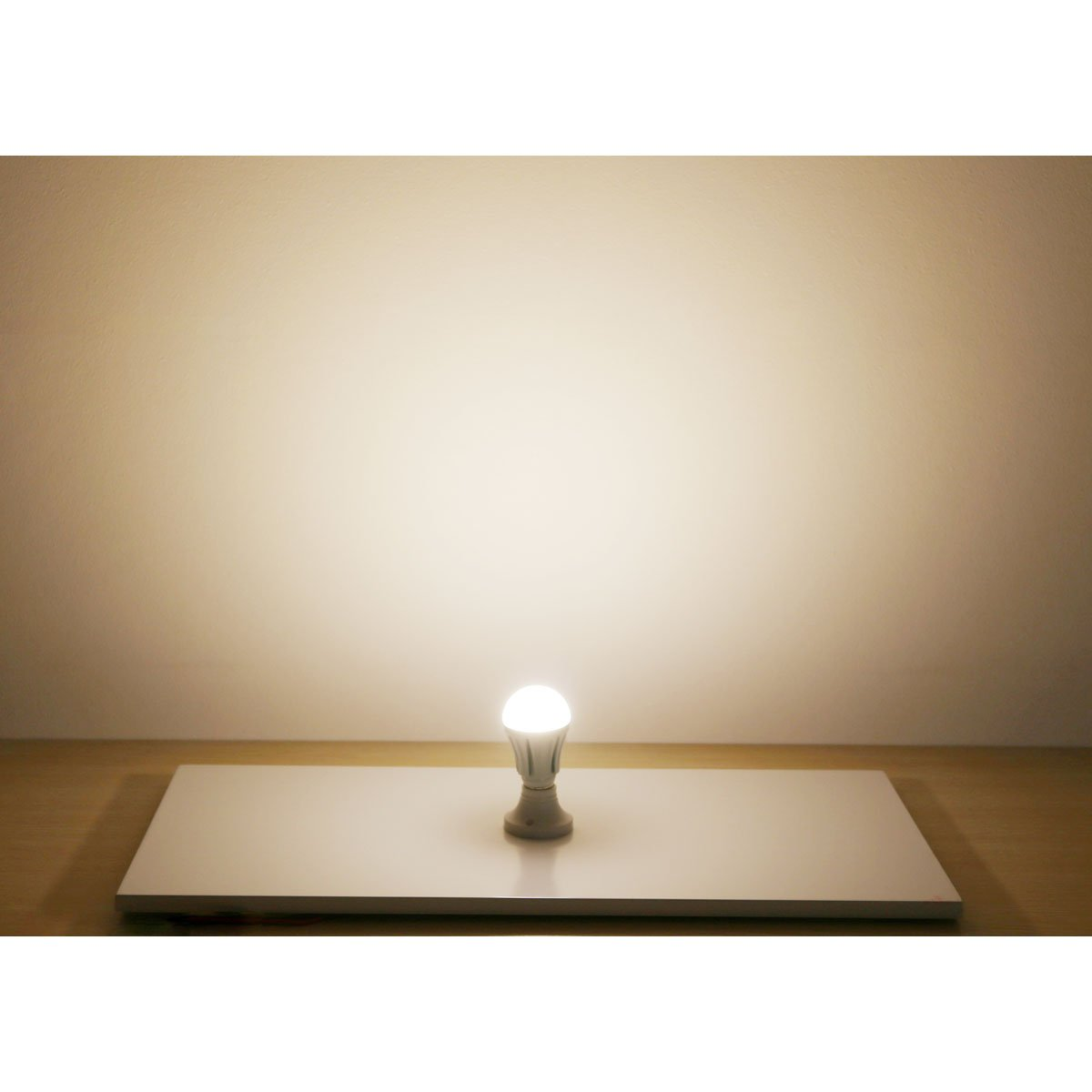 Lighting ever® ampoule led de type a60 de 10w, samsung led, plus ...