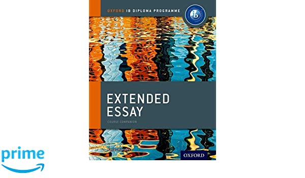 50 excellent extended essays philosophy