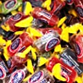 Jolly Ranchers Cherry Hard Candy - 1 Pound by Hersheys
