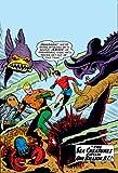Showcase Presents: Aquaman, Vol. 1