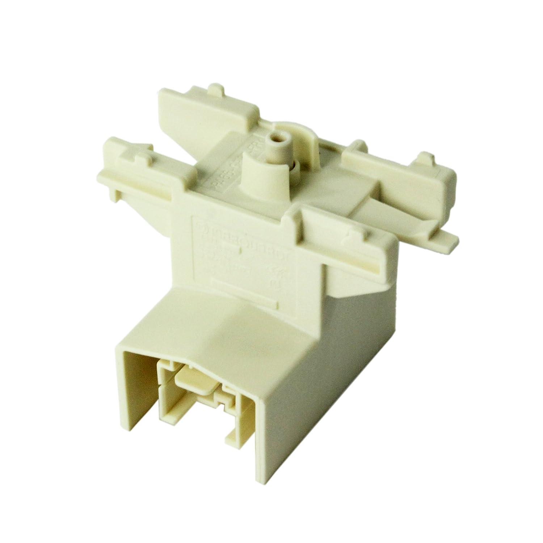 Bosch Dishwasher On Off Power Switch