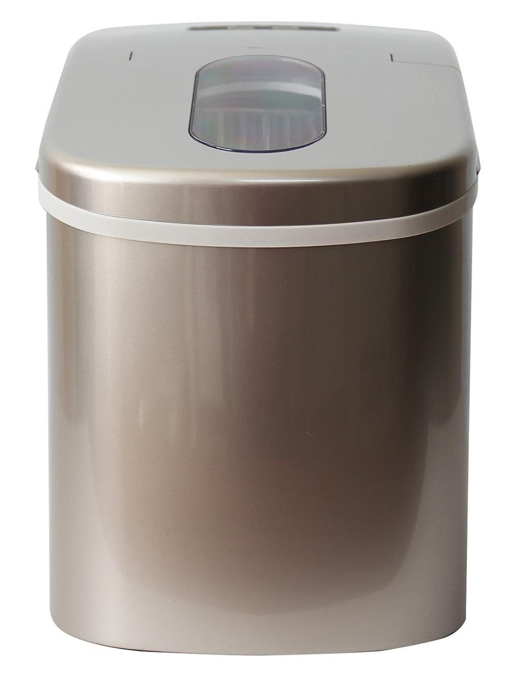 右統計的テンポアテナル 小型冷凍庫 ATENARU 40L 冷凍庫(直冷式)ホワイト 直冷式冷凍庫 右開き AT-F40W